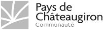 Com_Com_Chateaugiron