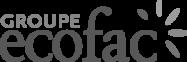 Ecofac