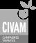 Reseau_Civam