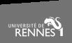 Universite_Rennes1