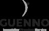 Guenno