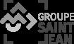 Groupe_StJean